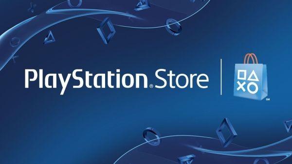 https://i2.wp.com/www.playstationbit.com/wp-content/uploads/2017/06/playstation-store-000.jpg?resize=600%2C338&ssl=1