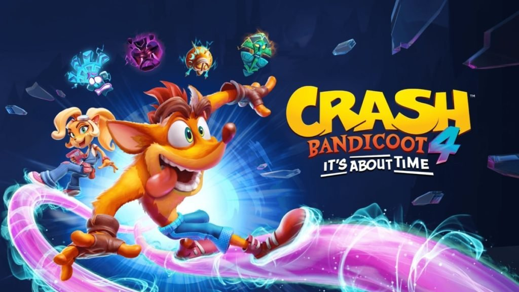 https://www.gamesource.it/wp-content/uploads/2020/06/Crash-Bandicoot-4-Its-About-Time-1024x576.jpg