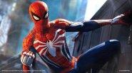 Immagine Marvel's Spider-Man 2 per PS5, informazioni su storia e data di uscita da nuove voci di corridoio