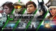 Immagine Xbox Game Pass Ultimate: Microsoft stessa suggerisce come allungare l'abbonamento al minor prezzo