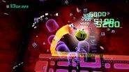 Immagine Il trailer di lancio di Pac-Man Championship Edition 2 Plus per Nintendo Switch