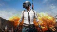 Immagine PUBG: il nuovo update introduce il cross-play tra PS4 ed Xbox One