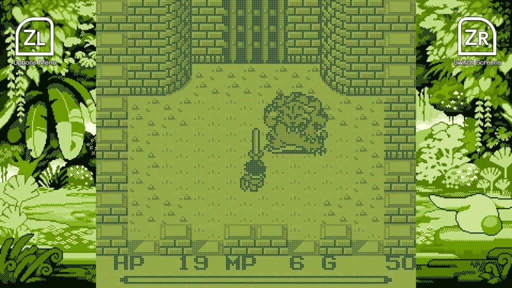 https://www.gamesource.it/wp-content/uploads/2019/06/Collection-of-Mana-Final-Fantasy-Adventure-GBgreen-1024x576.jpg