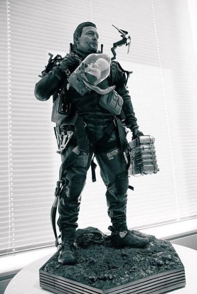 https://i1.wp.com/www.playstationbit.com/wp-content/uploads/2019/04/Death-Stranding-Sam-Half-size-Statue.jpg?resize=401%2C600&ssl=1