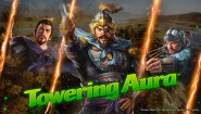 Immagine Romance of the Three Kingdoms XIV (PC)