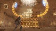 Immagine NieR Replicant ver.1.22474487139... (Xbox One)