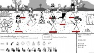 Immagine West of Loathing (PC)