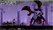 Immagine Patapon 2 Remastered (PS4)
