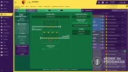 Immagine Football Manager 2019 (PC)
