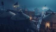 Immagine Immagine Ghost of Tsushima PS4