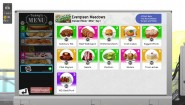 Immagine Cook, Serve, Delicious! 3?! (PC)