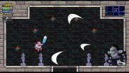 Immagine Rogue Legacy PlayStation 4