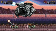 Immagine Blazing Chrome Nintendo Switch