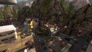 Immagine Sniper Elite VR (PC)