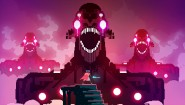 Immagine Hyper Light Drifter Nintendo Switch