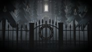 Immagine Tick Tock: A Tale for Two (PC)