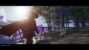 Immagine Ghost of Tsushima: Director's Cut (PS4)