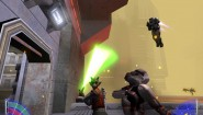 Immagine Star Wars Jedi Knight: Jedi Academy (PC)