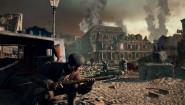 Immagine Sniper Elite V2 Remastered (PS4)