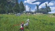 Immagine Immagine Xenoblade Chronicles 2: Torna - The Golden Country Nintendo Switch