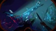 Immagine Subnautica: Below Zero (PS4)