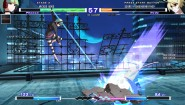 Immagine Under Night In-Birth Exe:Late[st] PlayStation Vita