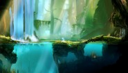 Immagine Immagine Ori and the Blind Forest: Definitive Edition Xbox One