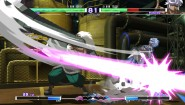 Immagine Under Night In-Birth Exe:Late|cl-r| (PS4)