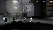 Immagine Beholder 2 (PS4)
