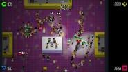 Immagine Conga Master PlayStation 4