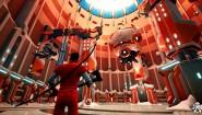 Immagine Darwin Project Xbox One