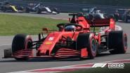 Immagine F1 2020 (Xbox One)