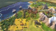 Immagine Sid Meier's Civilization VI Nintendo Switch