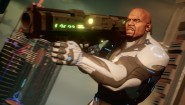 Immagine Crackdown 3 (Xbox One)