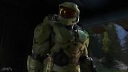 Immagine Halo Infinite (Xbox One)