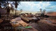 Immagine Iron Conflict (PC)