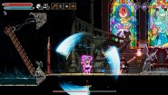 Immagine Lost Ruins (PC)