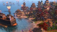 Immagine Age of Empires III: Age of Discovery (PC)