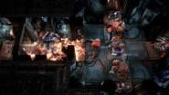 Immagine Space Hulk: Tactics PC Windows