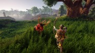 Immagine Outward (PS4)