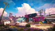 Immagine Far Cry New Dawn (PS4)