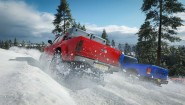 Immagine Forza Horizon 4 PC Windows