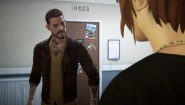 Immagine Life is Strange: Before the Storm (Mac)