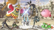 Immagine Super Smash Bros. Ultimate Nintendo Switch