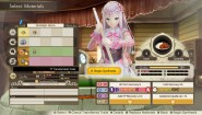 Immagine Immagine Atelier Lulua: The Scion of Arland PS4