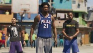 Immagine NBA Live 19 Xbox One
