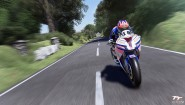 Immagine TT Isle of Man: Ride On The Edge 2 (Nintendo Switch)