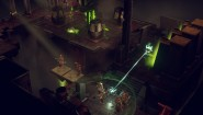Immagine Warhammer 40,000: Mechanicus (Xbox One)