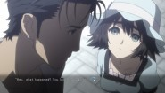 Immagine Steins;Gate Elite (PS Vita)