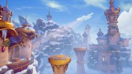 Immagine Spyro Reignited Trilogy PS4
